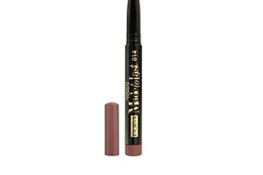 Pupa- Made to Last Waterproof Stick Eyeshadow 014 Rose Bronze