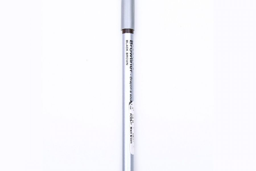 Prestige Browliner Black Brown