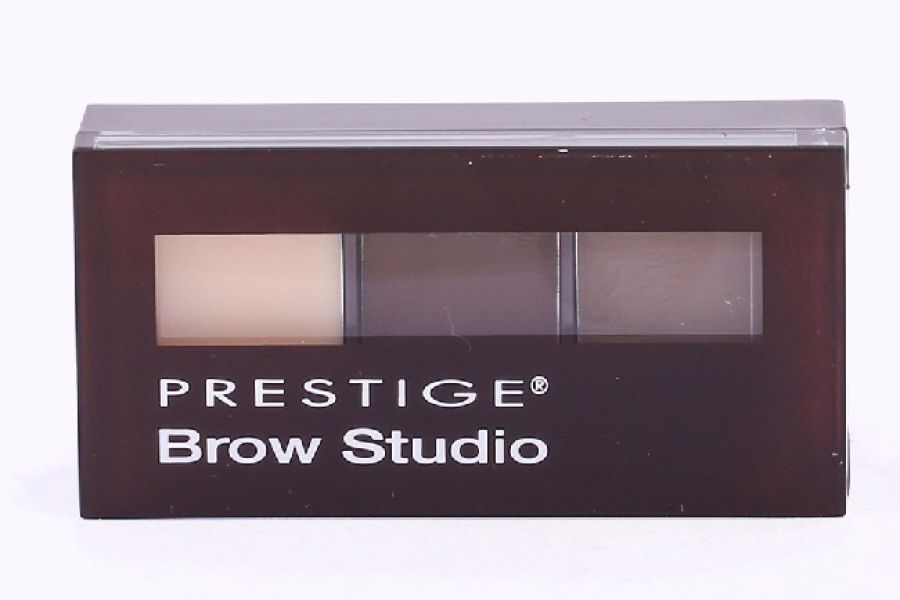 Prestige Brow Studio - Dark
