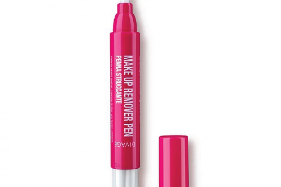Divage - Make Up Remover Pen