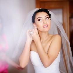 لكل فتاة مقبلة على الزواج ماذا ينصحك الطب