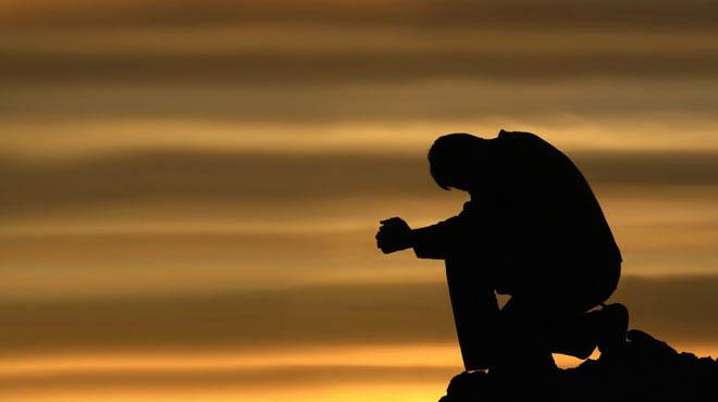 أحدث طرق معالجة الاكتئاب